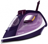 Утюг Philips GC3584/30 SmoothCare